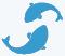 Tiefenkontakt Logo